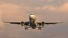 Vueling (vic_206) Tags: bcn lebl vueling airbusa320