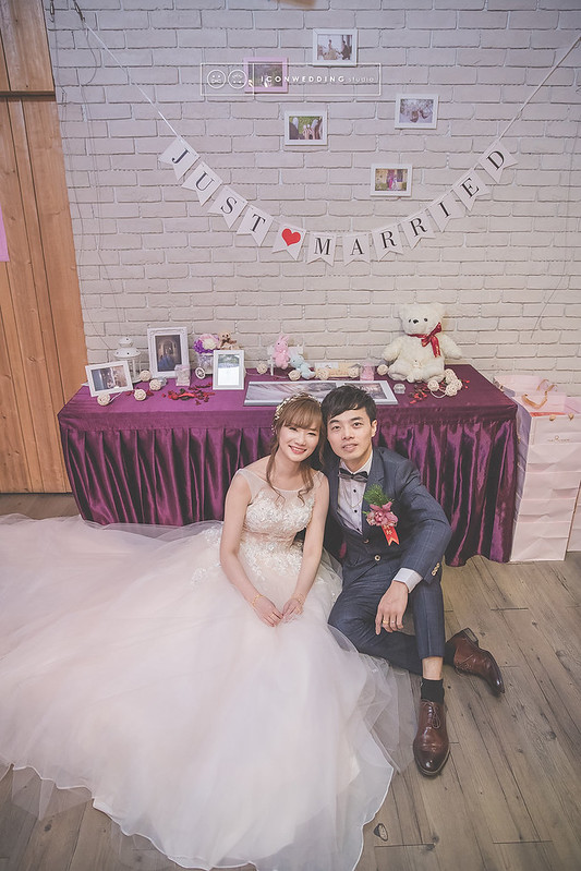 婚禮記錄,新莊終身大事婚禮工坊,訂結同天,造型師,攝影師