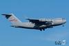 01-0196 United States Air Force Boeing C-17A Globemaster III (EaZyBnA - Thanks for 1.750.000 views) Tags: 010196 unitedstatesairforce boeing c17aglobemasteriii boeingc17aglobemasteriii boeingc17 boeingc17a boeingc17globemasteriii globemasteriii globemaster usaf usairforce usairforces usa eazy eos70d ef100400mmf4556lisiiusm 100400isiiusm 100400mm canon canoneos70d cargo cgn cologne c17a kölnbonn köln konradadenauer eddk kölnwahn wahnerheide warbirds warplanespotting warplane warplanes wareagles ngc nato nrw nordrheinwestfalen military militärflugzeug militärflugplatz luftwaffe luftstreitkräfte luftfahrt planespotter planespotting plane autofocus airforce aviation air approach airbase 167thairliftwing 167thaw westvirginiaairnationalguard westvirginiaang airnationalguard ang shepherdfieldairnationalguardbase martinsburgwv jet jetnoise deutschland germany german