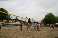 Beach 2005 (112)