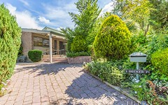 1 Decker Place, Fadden ACT