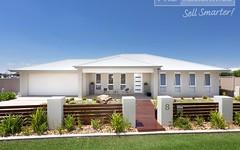8 Preston Crescent, Lloyd NSW