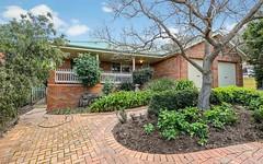 45 Lanaghan Street, Albury NSW