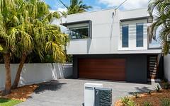 7 Somerfield Street, Upper Mount Gravatt QLD