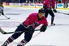 20180120_19171601-Edit.jpg (Les_Stockton) Tags: idahosteelheads tulsaoilers jääkiekko jégkorong sport xokkey eishockey haca hoci hockey hokej hokejs hokey hoki hoquei icehockey ledoritulys íshokkí tulsa oklahoma unitedstates us