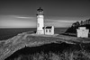 North Head Lighthouse. 2017 (minus6 (tuan)) Tags: minus6 d810 20mm ilwacowa northheadlighthouse mts