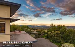 3 McIntyre Crescent, Googong NSW