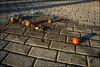 2_dsc5796 (dmitryzhkov) Tags: russia moscow documentary street life human reportage social public urban city photojournalism streetphotography people road track shadows lights subject dmitryryzhkov everyday candid stranger