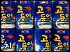 Wholly mackerel (1ManekiNeko) Tags: hipstamatic mackerel graphics can fish