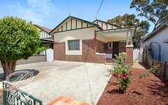 59 Lang Street, Croydon NSW