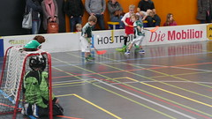 uhc-sursee_f-junioren-trophy-2018_39