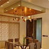 | Home Automation Bangalore| system integrators in delhi | audio system for home in Delhi |  Smart Hotel Delhi | HVAC Controls NCR |automation commercial NCR | automation hospitality NCR |Daylight Sensor Mumbai | commercial automation Delhi | Concrete Aud (anusha12345) Tags: system integrators india | lighting control design touch panels for home automation |motorized shades blinds bangalore| delhi audio smart hotel hvac controls ncr |automation commercial hospitality |daylight sensor mumbai concrete speakers sony cinema projector series vitrea keypad