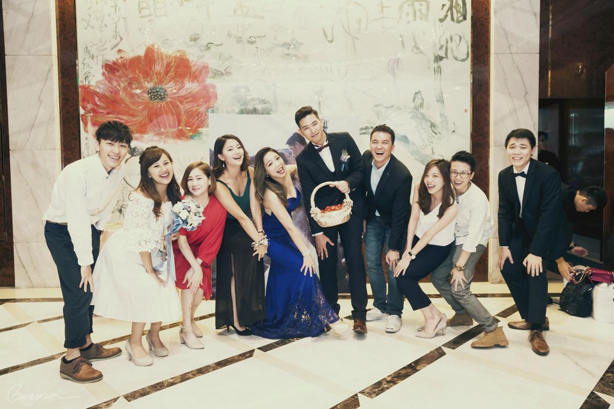 Color_299,婚禮紀錄, 婚攝, 婚禮攝影, 婚攝培根, 台北中崙華漾