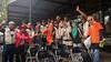 Bandung Heritage Bike Rally - Ikasma 3 Bandung - Yasmanti Bandung (ikasmatiga.BDG) Tags: bandung heritage bike rally sma3 yasmanti yasmantifoundation yayasan alumni ikasma3 ikasma3bdg sma3bandung sman3bandung smun3bandung sma3bdg funbike gedungsate kelenteng vihara pdamtirtawening gedungmerdeka gedungpakuan indonesia gowes gowes3 nkotb people