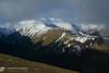 Monte Rotondo si rivela (EmozionInUnClick - l'Avventuriero photographer) Tags: sibillini montagna monterotondo panorama