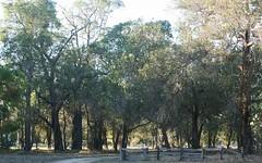22 Passive Place, Barragup WA