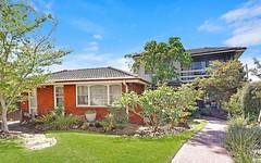1 Shackleton Avenue, Birrong NSW