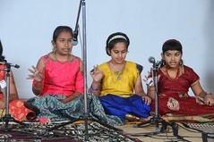 Swaramedha Music Academy Annual Day Photos (175)