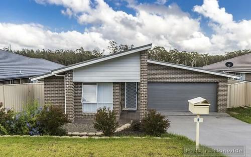 8 Goodwins Road, Morisset NSW