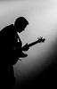 Tonnon, Anthonie Tonnon (ajecaldwell11) Tags: xe3 ankh paisley tonnon fujifilm light hawkesbay anthonie napier playing music concert guitar venue silhouette caldwell stage newzealand
