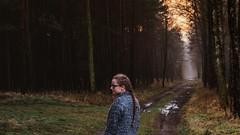 27.01.2018 (Fregoli Cotard) Tags: forest forestsoul intheforest forestwalk forestpath foggyforest fog foggy mist amazinglight sunset beautifullight beautifulsunset self withtheback facelessportrait portraitmood wardrobecapsuse mydarlingminimal forestroad las poland walk weekendwalk dailyjournal dailyphotography dailyproject dailyphoto dailyphotograph dailychallenge everyday everydayphoto everydayphotography everydayjournal aphotoeveryday 365everyday 365daily 365 365dailyproject 365dailyphoto 365dailyphotography 365project 365photoproject 365photography 365photos 365photochallenge 365challenge photodiary photojournal photographicaljournal visualjournal visualdiary 27365 27pf365