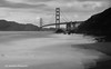 For Sale on Getty Images : Marshall Beach San Francisco (Rex Montalban Photography) Tags: rexmontalbanphotography goldengatebridge sanfrancisco marshallbeach