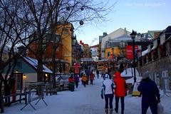 Tremblant;always fun.!!IMG_9827.CR2 (gilmavargas) Tags: forreal peacefullife greattimes dreaming skigateway montreal tremblant tremblantvillage skicanada people