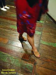 TeatroPé (Janos Graber) Tags: pies pés feet láb toes voeten piedi foot teatro riodejaneiro copacabana