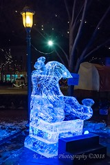 Blue Throne (kevnkc2) Tags: stdntsdoncooper lightroom pennsylvania winter historic downtown icefest ice sculpture chambersburg nikon d610 franklin county tamron 2470mmg2 sp2470mmf28divcusdg2a032