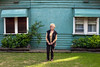Newport (Westographer) Tags: newport melbourne australia westernsuburbs suburbia portrait frontyard house home garden
