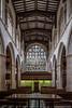 University Church of St. Mary the Virgin, Oxford, UK. 2-2-18. (Anthony P Morris) Tags: university universitychurch stmarythevirgin anthonypmorris farmoor oxford oxfordshireoxfordenglandunitedkingdomgb