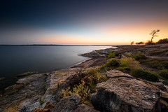 fine art long exposure photography -texas sunset photography (Cathy Neth) Tags: adventure bigstopper camping discover explore lake lakegrapevine lakesunset landscape landscapephotography leefilters longexposure longexposurephotography longexposuresunset murrellpark nature naturephotography nikon nikonphotos sunset sunsetphotography texas texaslandscapes wandering wanderlust
