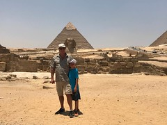 http://www.egyptonlinetours.com/Egypt-All-Packages/Cheap-Egypt-Budget-Tours/Cairo-Cheap-Holiday-Package.php (hendmaestro) Tags: cairo cheap holiday package