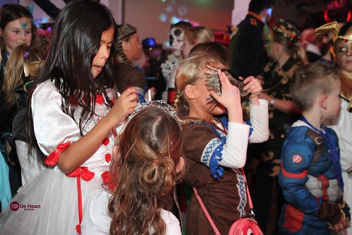 Kindercarnaval Druiventros003
