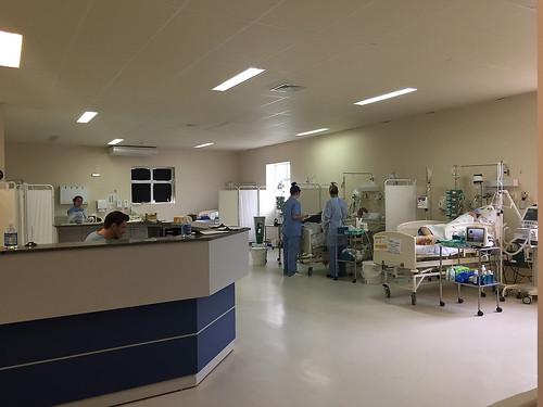 HOSPITAL RUTH CARDOSO - SORAYA BOGARIM (25)