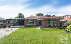 17 Deer Avenue, Mount Barker SA