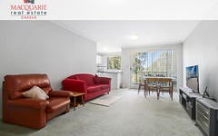 10/71-77 O'Neill Street, Guildford NSW