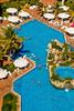 cssPVR-9827 (chucksmithphoto) Tags: buganviliasresort buganviliasvacationclub jalisco mexico puertovallarta sheratonbuganviliasresort cityscape pool resort swimingpool water