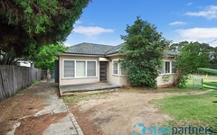 154 Burnett Street, Merrylands NSW