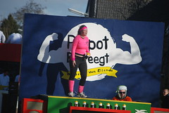 """Optocht Paerehat 2018 • <a style=""""font-size:0.8em;"""" href=""""http://www.flickr.com/photos/139626630@N02/39497952664/"""" target=""""_blank"""">View on Flickr</a>"""