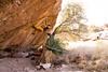 Hueco-182 (Brandon Keller) Tags: rockclimbing hueco texas travel