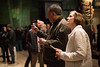 2018_PIFF_OPENING_NIGHT_0168 (nwfilmcenter) Tags: nwfc opening piff event