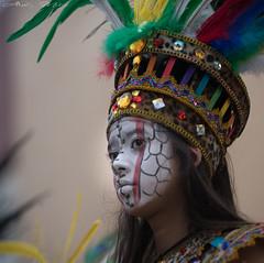 """La India (Tenisca """"Alexis Martín"""") Tags: mirada miradas rostros caras sentimientos cara semblante facciones faz rasgos imagen aspecto apariencia gesto mueca ademán alma espíritu esencia personajes ojos eyes lifesoul soul"""