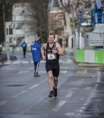 11022018-IMG_9624 (Azur@Charenton) Tags: charenton aoc 15km courseàpied course azurolympique running foulées charentonnaises