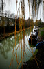 Oxford_Winter_3 (Oxford_Fleming17) Tags: oxford city united kingdom cold winter canal aristole lane colour nature trees england taken huawei p10 plus mobile china picture by copyright david fleming 8118