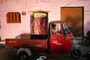 Discovery India (Eason Q) Tags: discovery india khajuraho asia