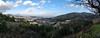 Pays catalan (Tupolev und seine Kamera) Tags: oneplus 5t tupolev ruta transpirenaica 2017 road trip carretera fotografía móvil cellphone francia france frankreich cerbere cervera argelèssurmer