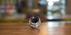 Meyer-Optik Gorlitz Trioplan 50 mm f/ 2.9 V (::nicolas ferrand simonnot::) Tags: meyeroptik gorlitz trioplan 50 mm f 29 v 50s | 12 blades aperture exakta paris 2018