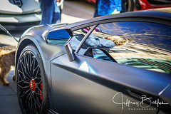 Cars&Croissants-6318.jpg (jbalfus) Tags: carsandcriossants nikkor105mm cars sanjose ca us exoticcars santanarow sonyalpha sonya7m2 sonyicle7ii sportscars mirrorless lamborghinivehicle wheel vehicles automotive auto naturallight