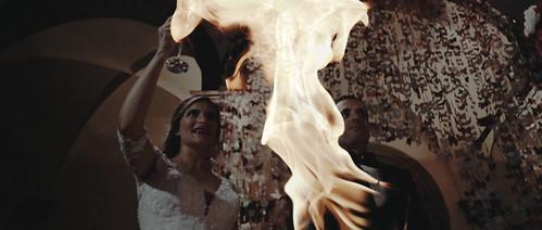 Wedding_video_Villa_Le_Corti_San_Casciano_Val_di_Pesa_Florence_Tuscany_Italy32
